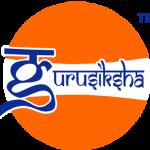 gurusiksha123