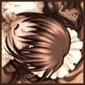 lasu-avatar