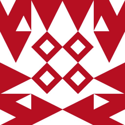 Unsafekolo profile avatar