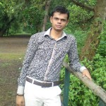 Profile picture of dharmesh_9141