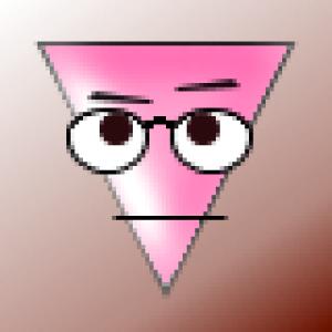 Profile photo of De
