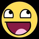 Daylen007's avatar
