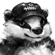 Matthew Larsen's avatar