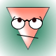 My Name Is Tzu How Do You Do Contact options for registered users 's Avatar (by Gravatar)