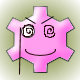=?iso-8859-1?Q?Andreas_Gr=FCne?= Contact options for registered users 's Avatar (by Gravatar)
