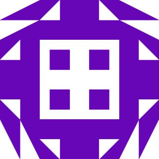 User Niels Kristian - Ask Ubuntu