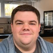 Tobias Theobald's avatar