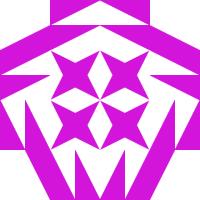 Сервер PrimeServer Start2700R - Мощный сервер для предприятий
