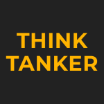 Profile picture of ThinkTanker - Web & eCommerce Development Company
