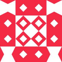 Nethouse.ru - бесплатный конструктор сайтов - nethouse Это просто вымогатели денег