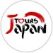 iLoveJapanTours