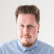 Arne Hassel's avatar