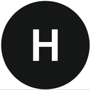 Profile picture of gauravkhanna921