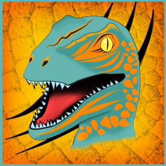 Profile picture of McRaptor