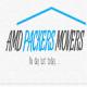 Amdpackersmovers