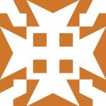 الصورة الرمزية mobl9
