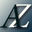 WebmasterAlex