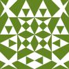 GreenBro