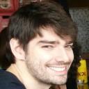Guilherme Torres Castro