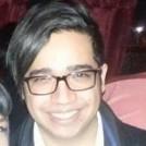 Photo of Alejandro Velez