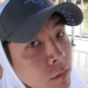 sanghoon2