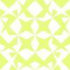 93a82543e4d4c3996f01287764729007?d=identicon&s=100&r=pg