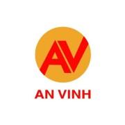 Nhà Xanh An Vinh's avatar