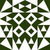 93aa62379758a186e4d4e1a403e9f075?d=identicon&s=100&r=pg