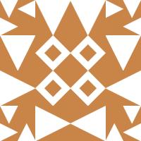 Stickman Warriors - игра для Android - Игра понравилась