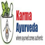 Profile picture of Ayurvedic Kidney Care