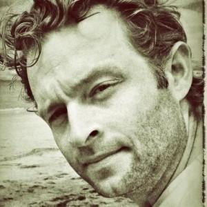 Profielfoto van  Pieter Verhoeven