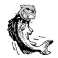 Dogheadfish