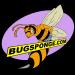 bugsponge