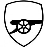 الصورة الرمزية al-m7trf