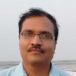 Ramesh Lakkaraju