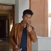 Aditya Ban