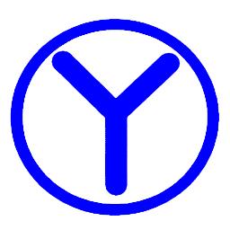Yamboy1