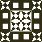 الصورة الرمزية New__User