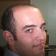 nammari ahmed