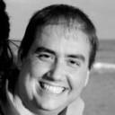 Kevin Kuphal