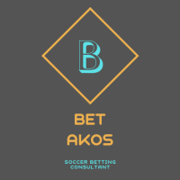Profile picture of betakos