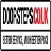 doorsteps