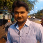 Profile picture of gautamvagh