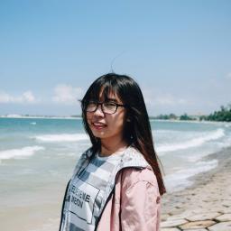 Nhi Dinh