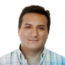 Arnaldo  Ignacio Gaspar Véja