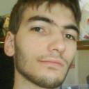 Pavel Penev