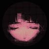 nemunomune avatar