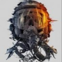 Fodoxx's avatar