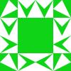 93ec498975cc74716706bbaa1f01569a?d=identicon&s=100&r=pg