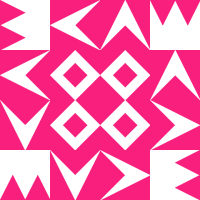 Махровые полотенца Sunvim - Приятное